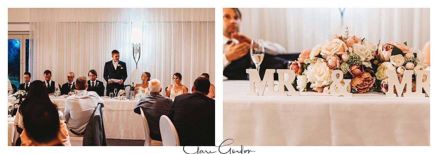 Henley-Hotel-Cherry-blossom-wedding-photos (79).jpg