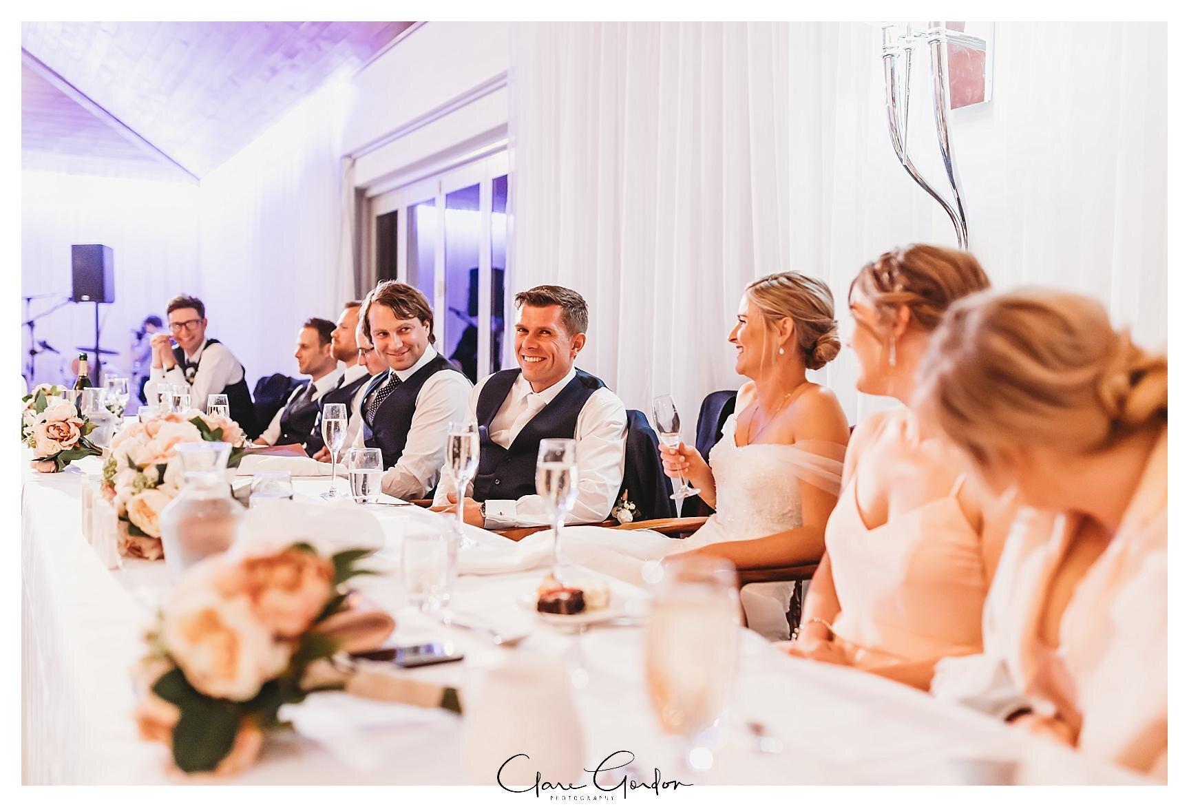 Henley-Hotel-Cherry-blossom-wedding-photos (80).jpg
