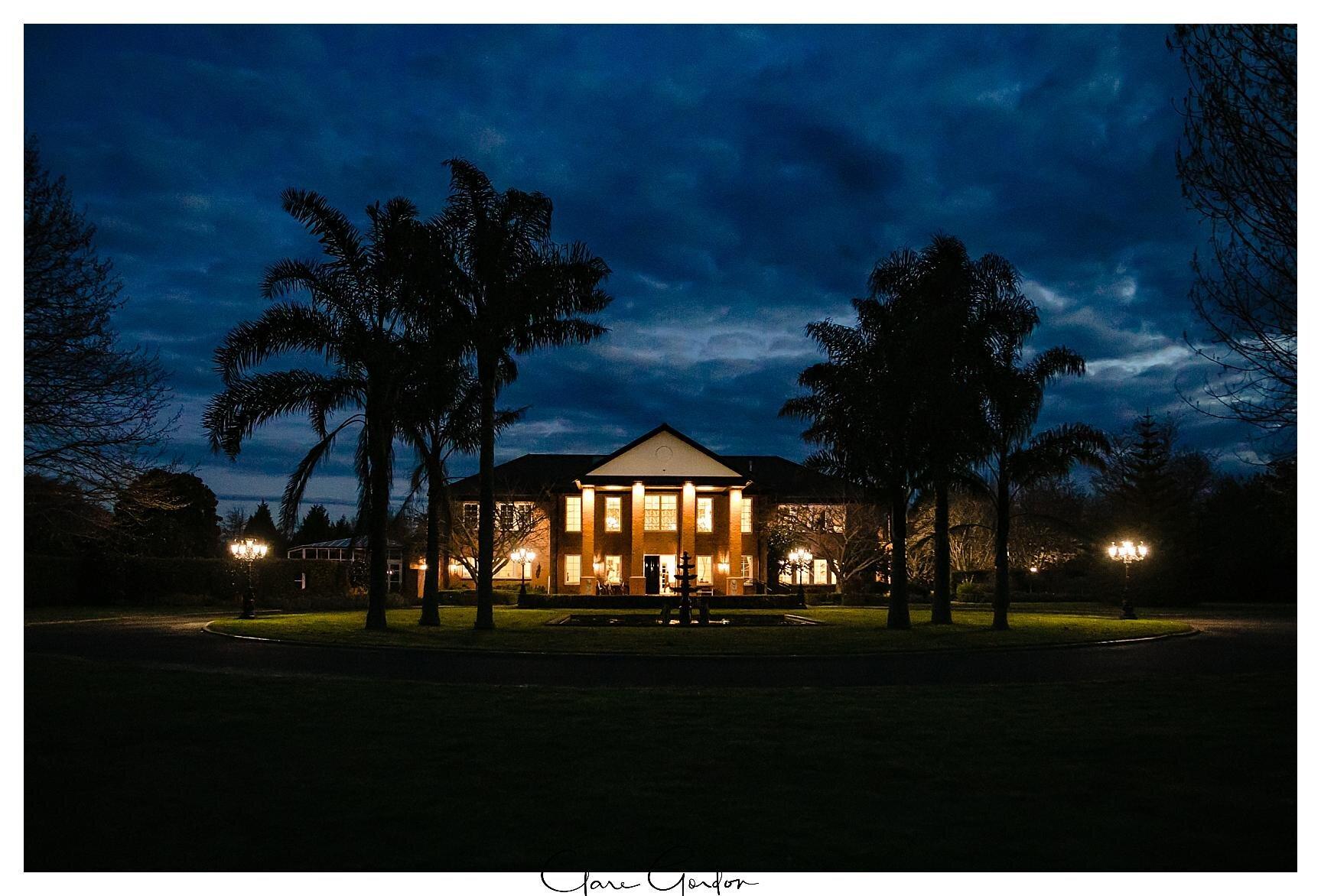 Henley-hotel-Cambridge-waikato-Clare-gordon-photography.jpg