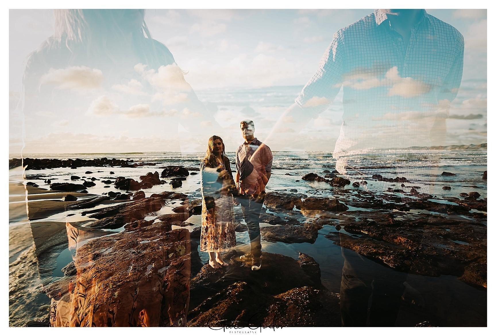 Raglan-beach-NZ-couples-engagement-photos-West-coast-Newzealand (19).jpg