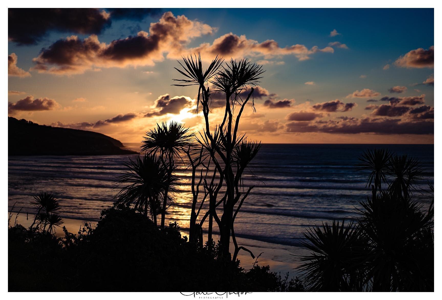 Raglan-beach-NZ-couples-engagement-photos-West-coast-Newzealand (1).jpg