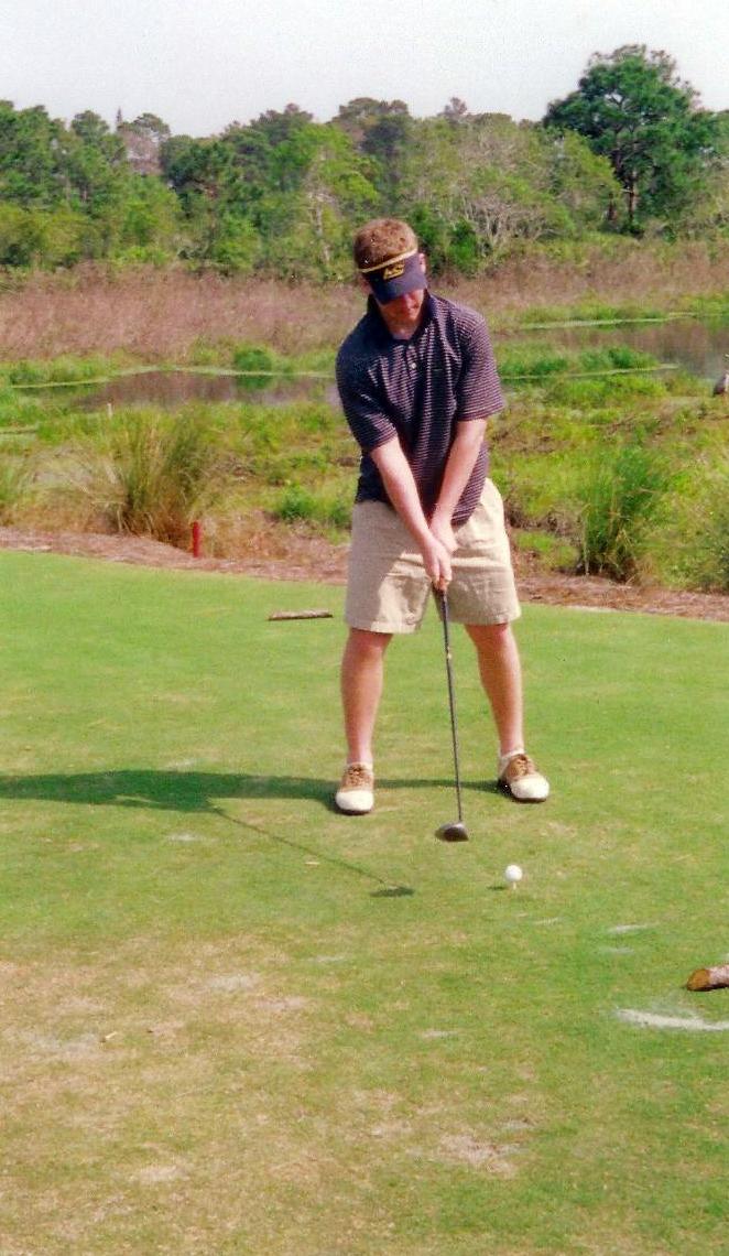 akd-golf-001.jpg