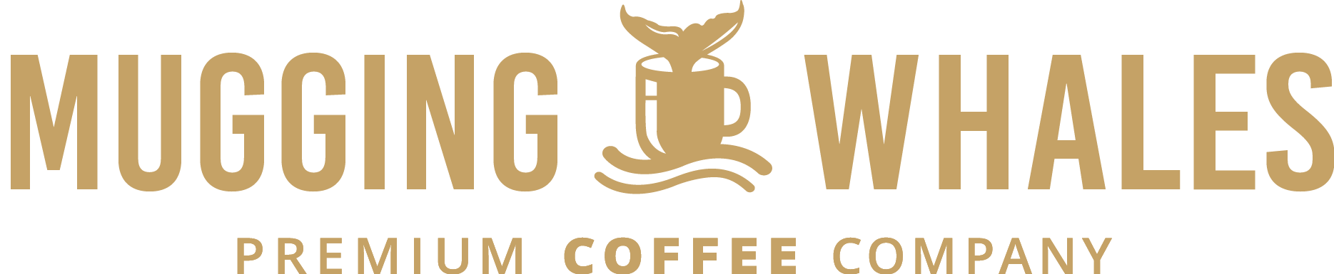 Horizontal Logo Beige.png