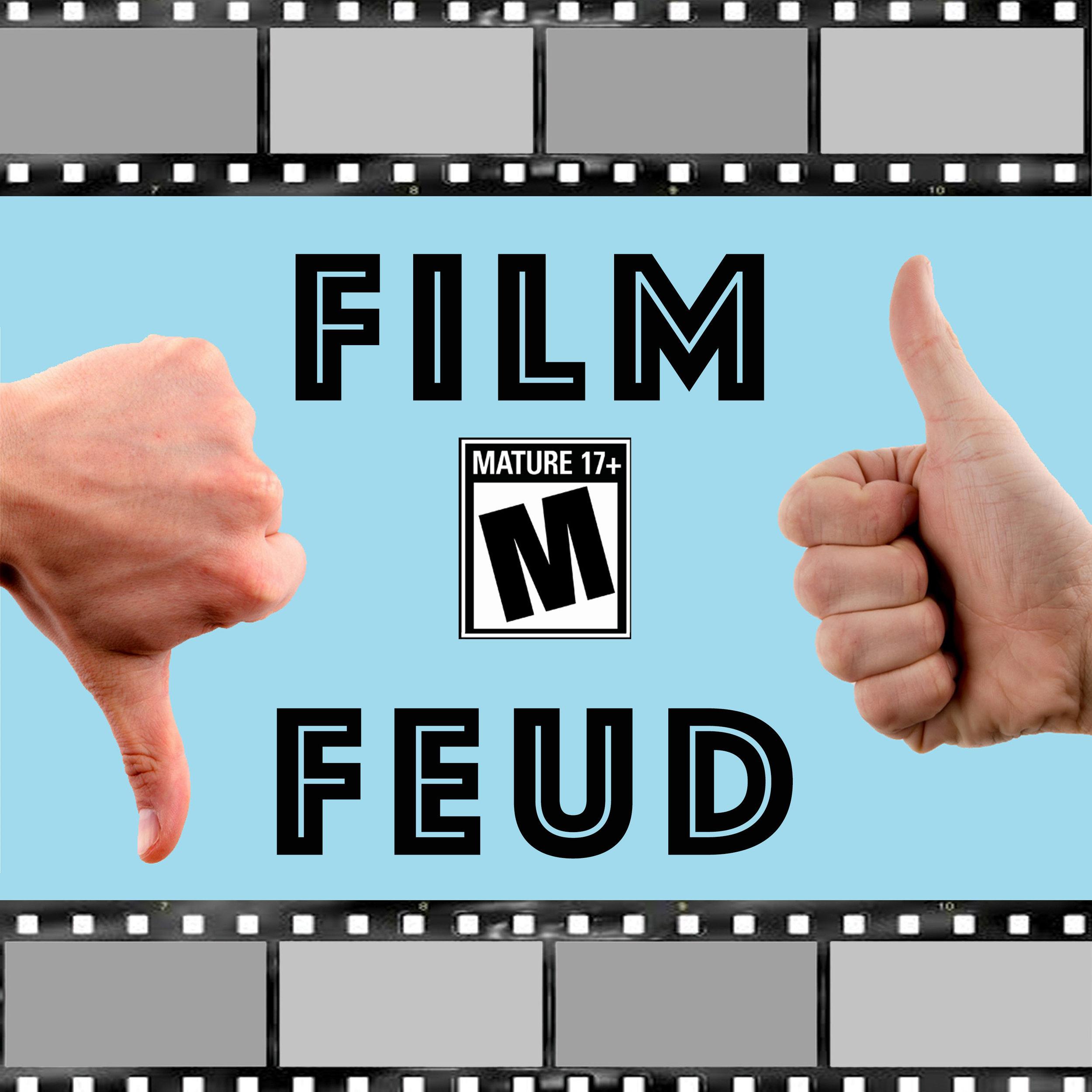 Film Feud