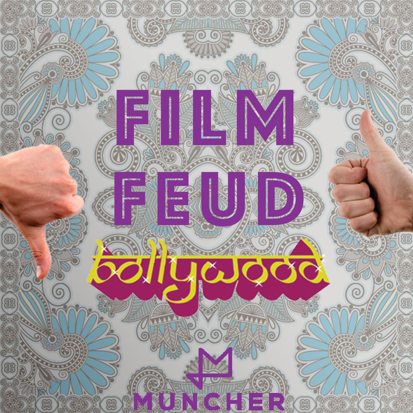 Film Feud Bollywood