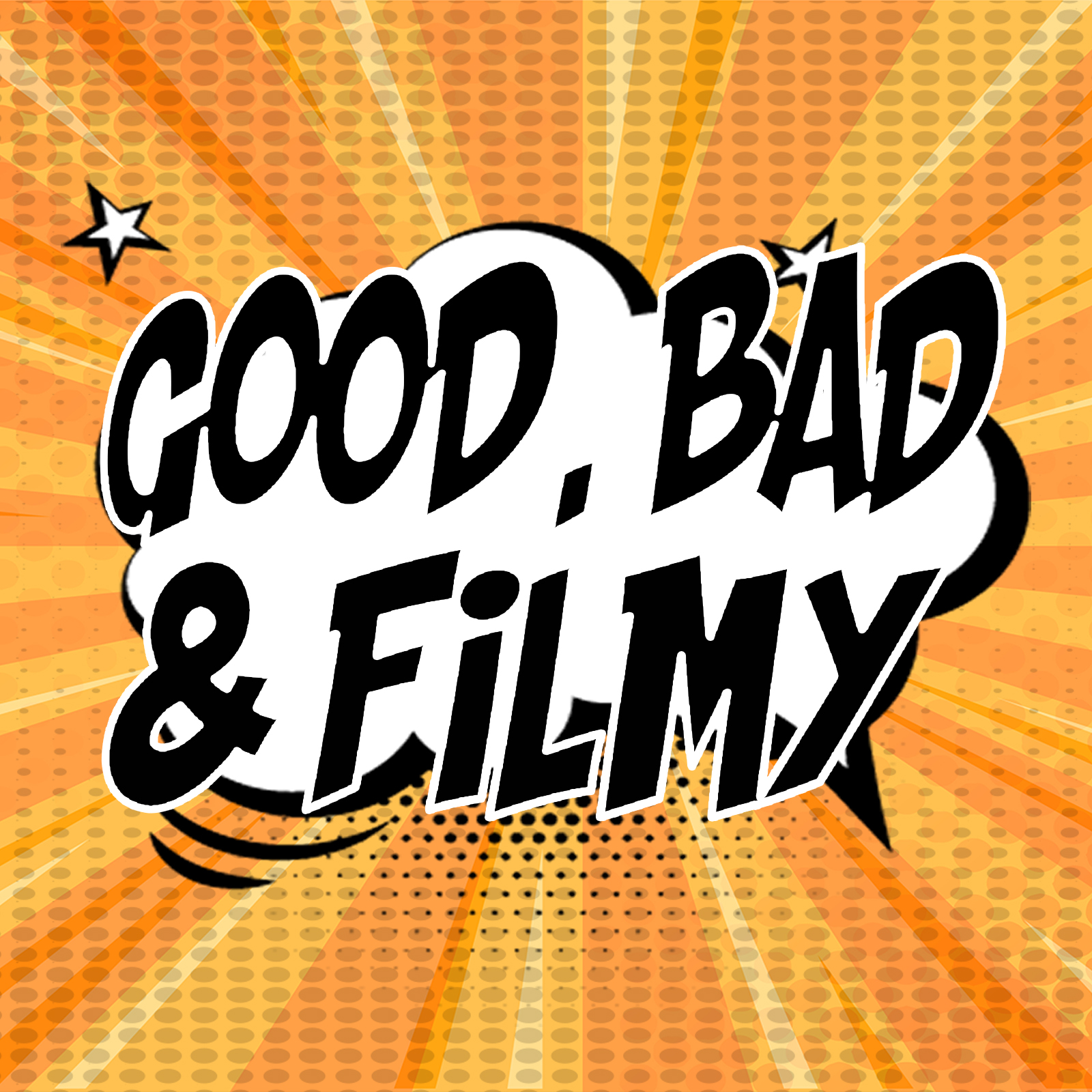 Our resident movie reviewers Harsh and Shreyas break down the Good, Bad and Filmy for the hottest movies and shows out there. Subscribe on Youtube or their podcast to keep up with new weekly episodes.