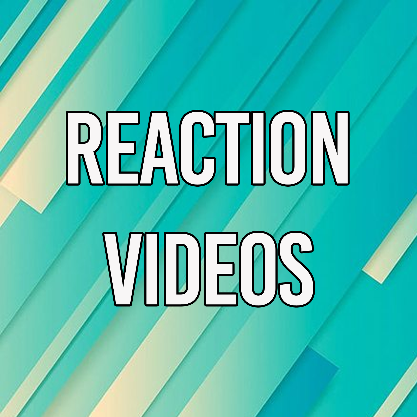 Reaction Videos.png