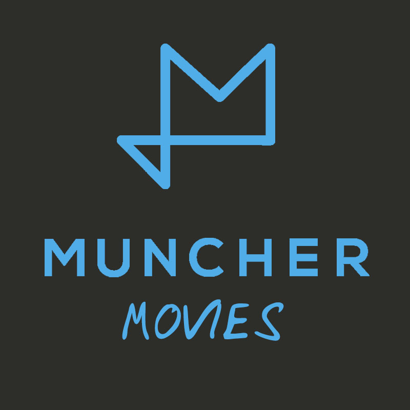Muncher Movies Thumbnail.jpg