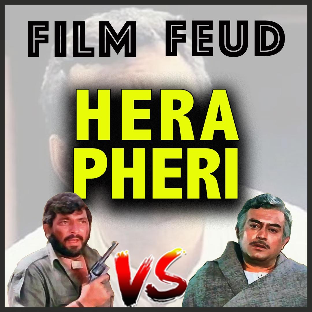 Optimized-Hera Pheri_Square.png