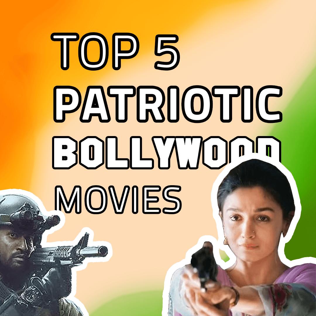 top 5 patriotic.png