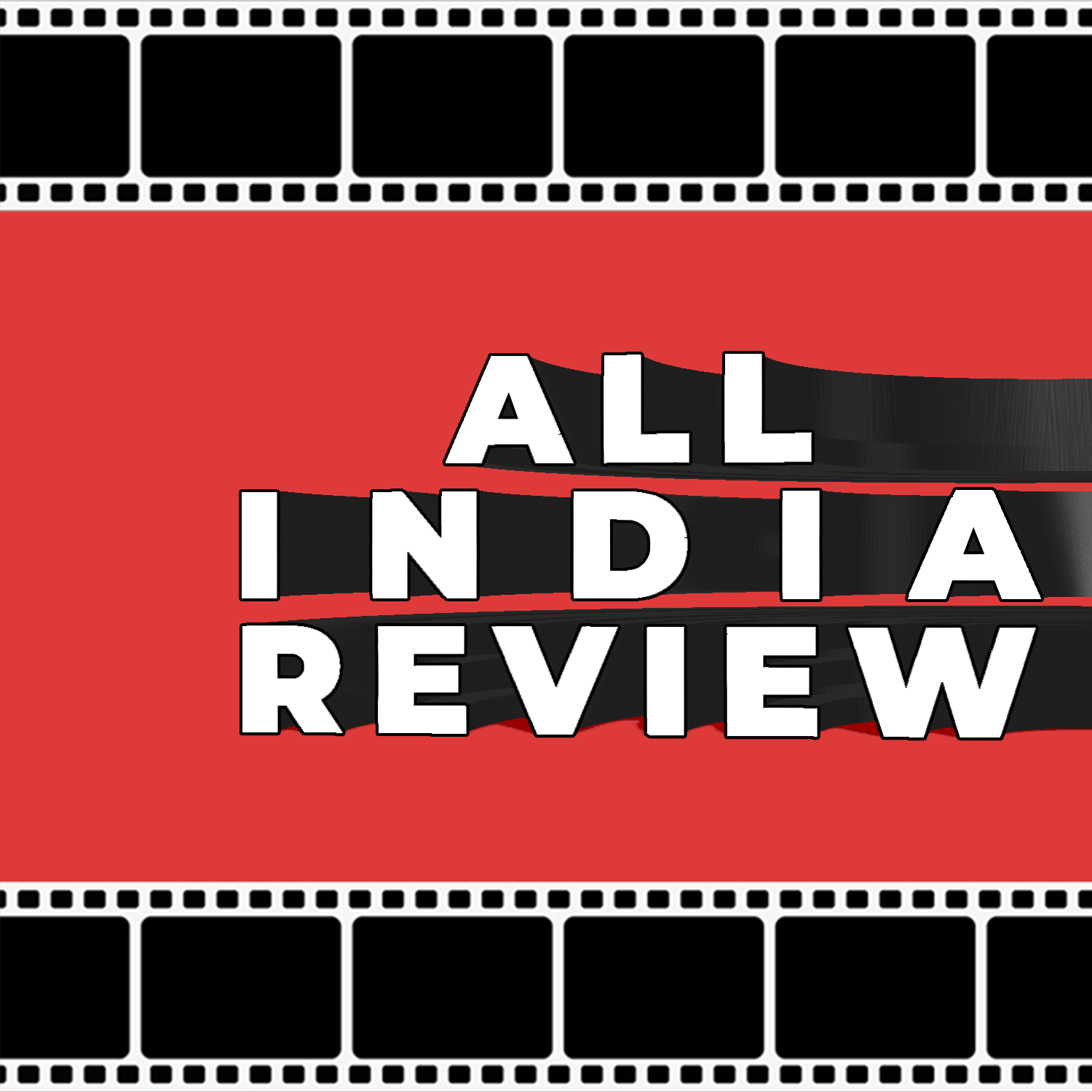 Hindi Movie Reviews Muncher Media