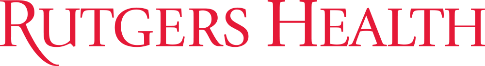 Rutgers Health