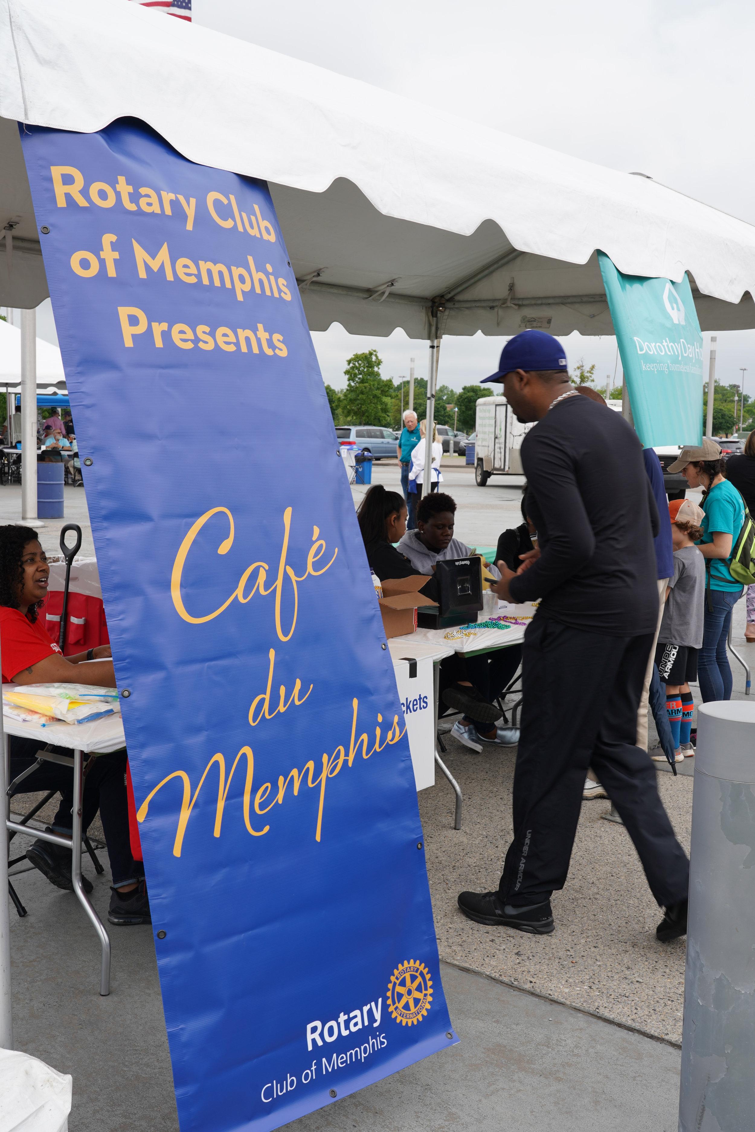Cafe Du Memphis (7 of 170).jpg