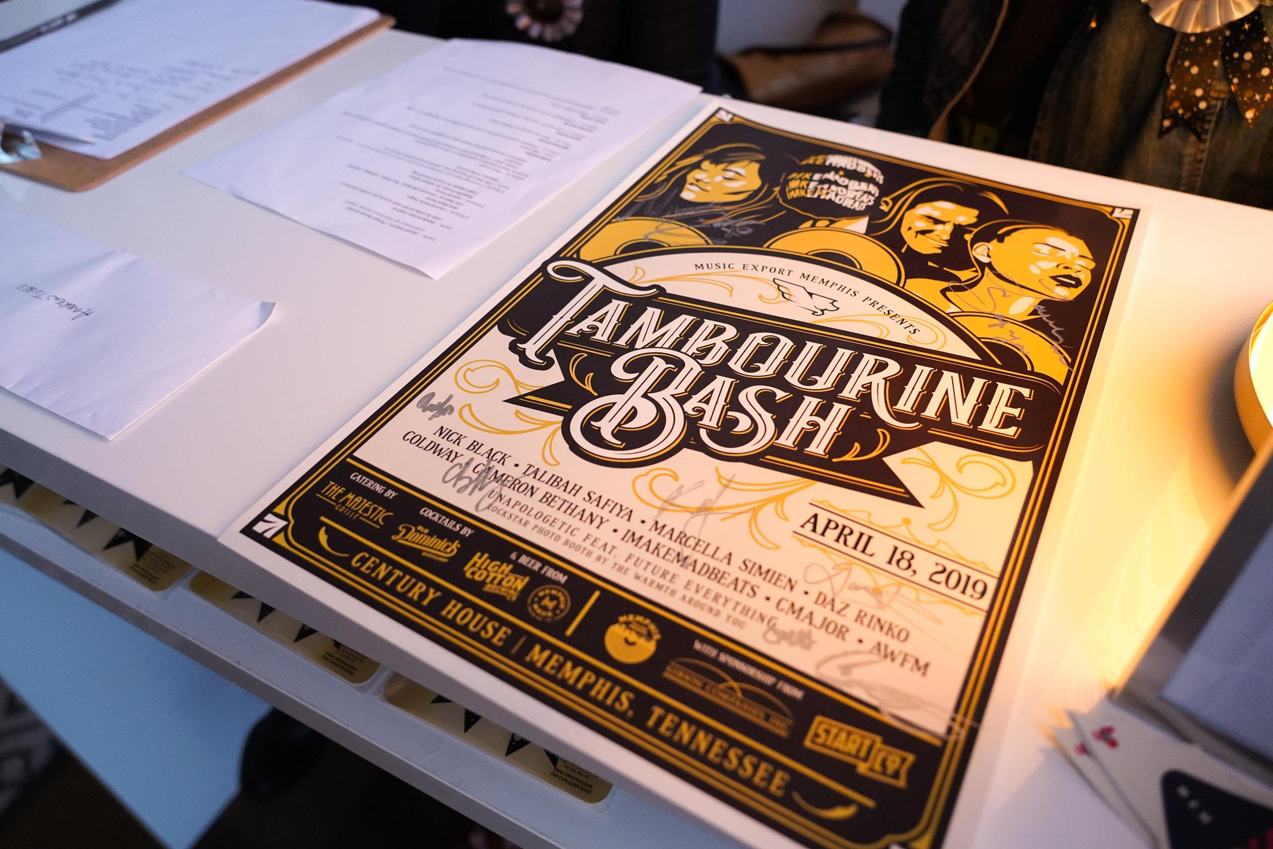 Tamborine Bash (18 of 33).jpg