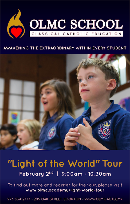 OLMC-School-Tour-Flier.png