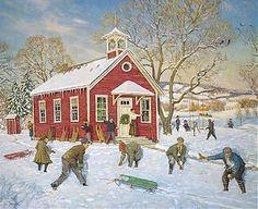 snowy-school.jpg