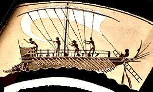 Greek-Sailing-300x180.jpg