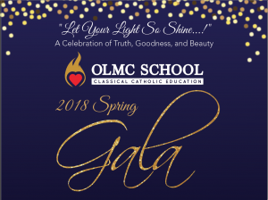 OLMC-Gala-2018-300x224.png