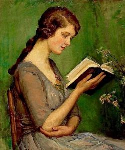 girl-reading-book-249x300.jpg