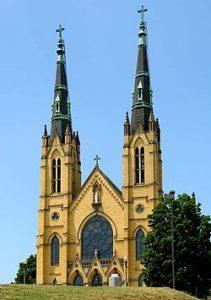 St._Andrews_Roman_Catholic_Church-211x300.jpg