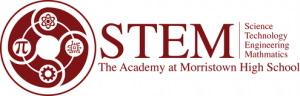 stem-logo-300x96.png
