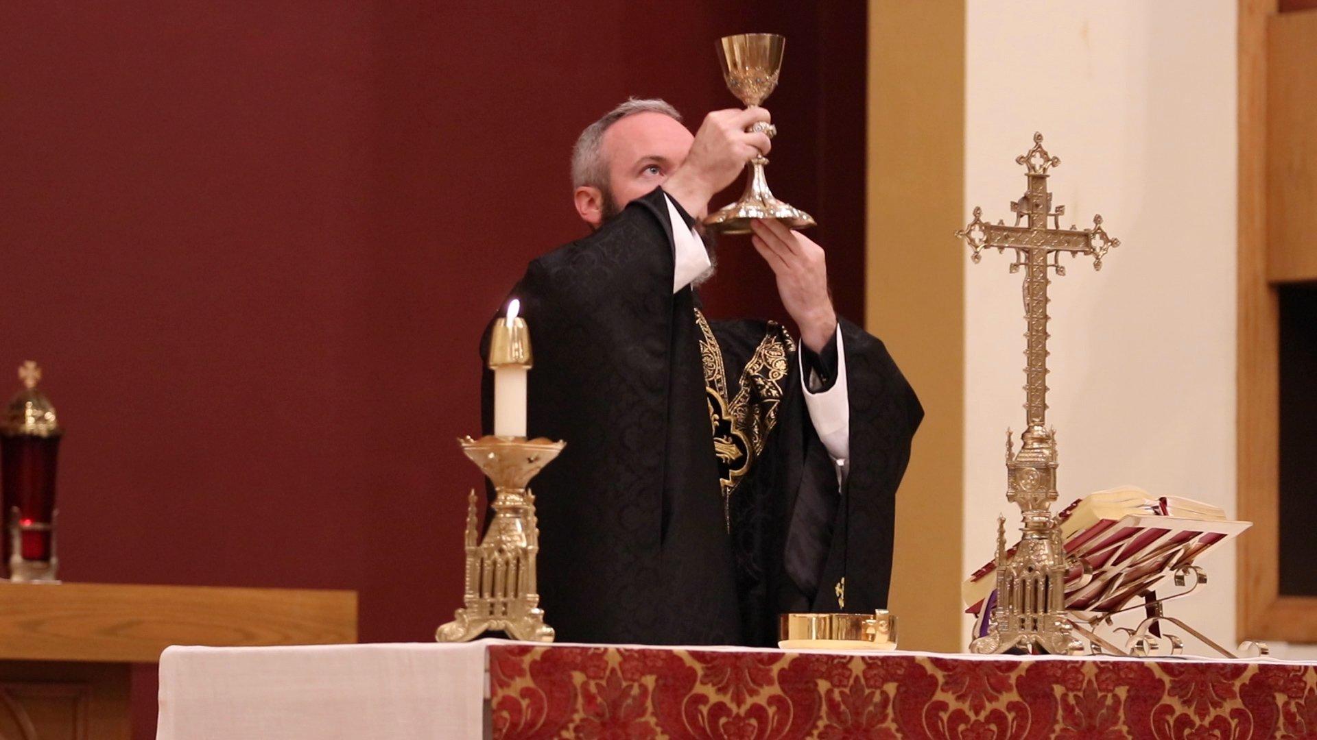 olmc catholic identity1.jpg