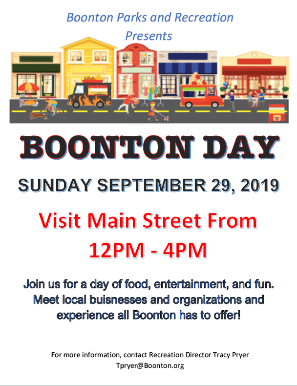 boonton day.png