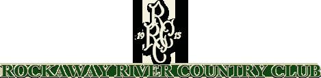 rockaway river.png