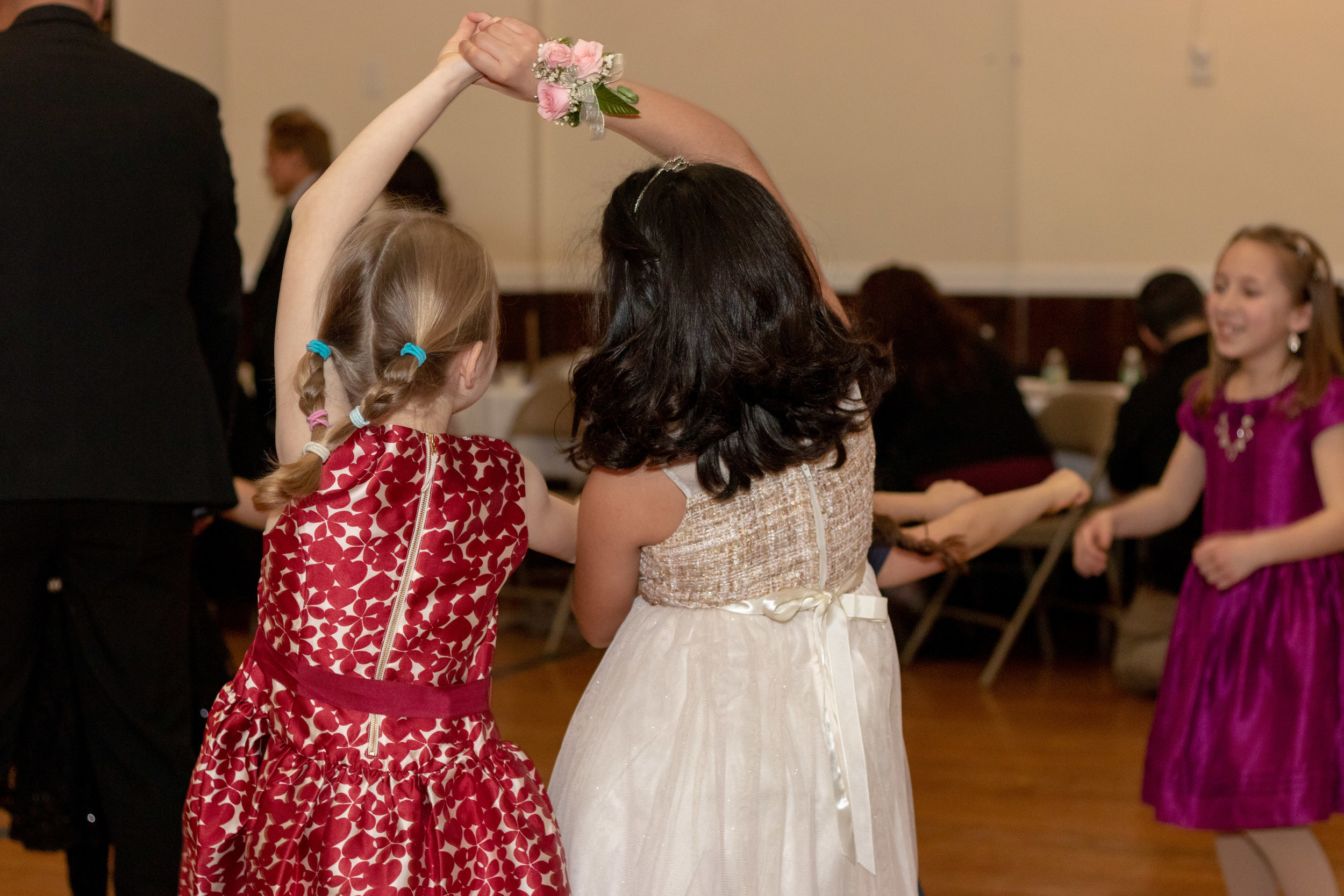 Father Daughter Dance 02.08.19 (105).jpg