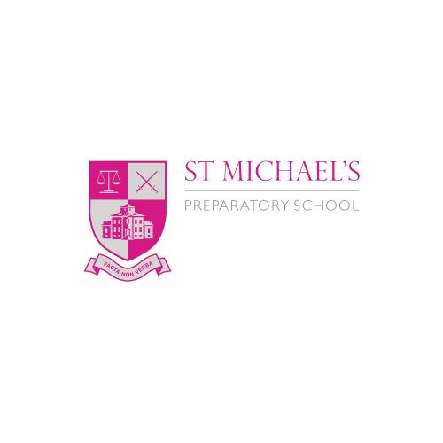 st-michaels-logo1.jpg