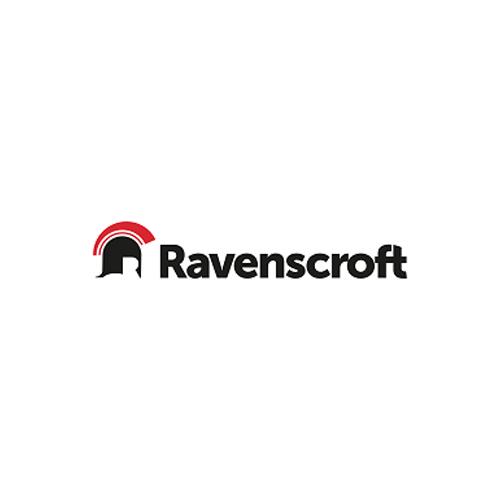 ravenscroft.jpg