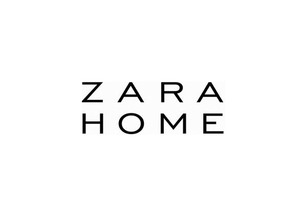 zara-home.png