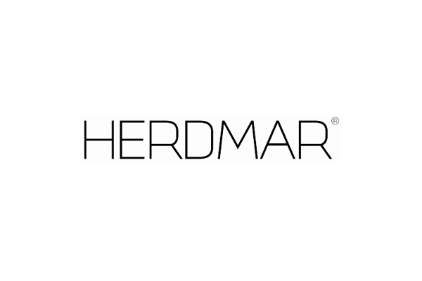 herdmar.png