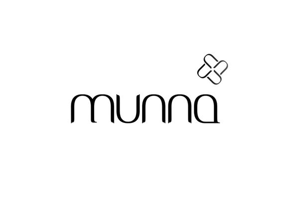 munna.png
