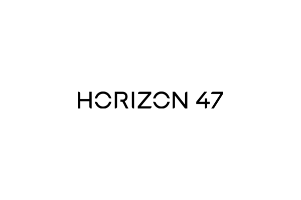 horizon47.png