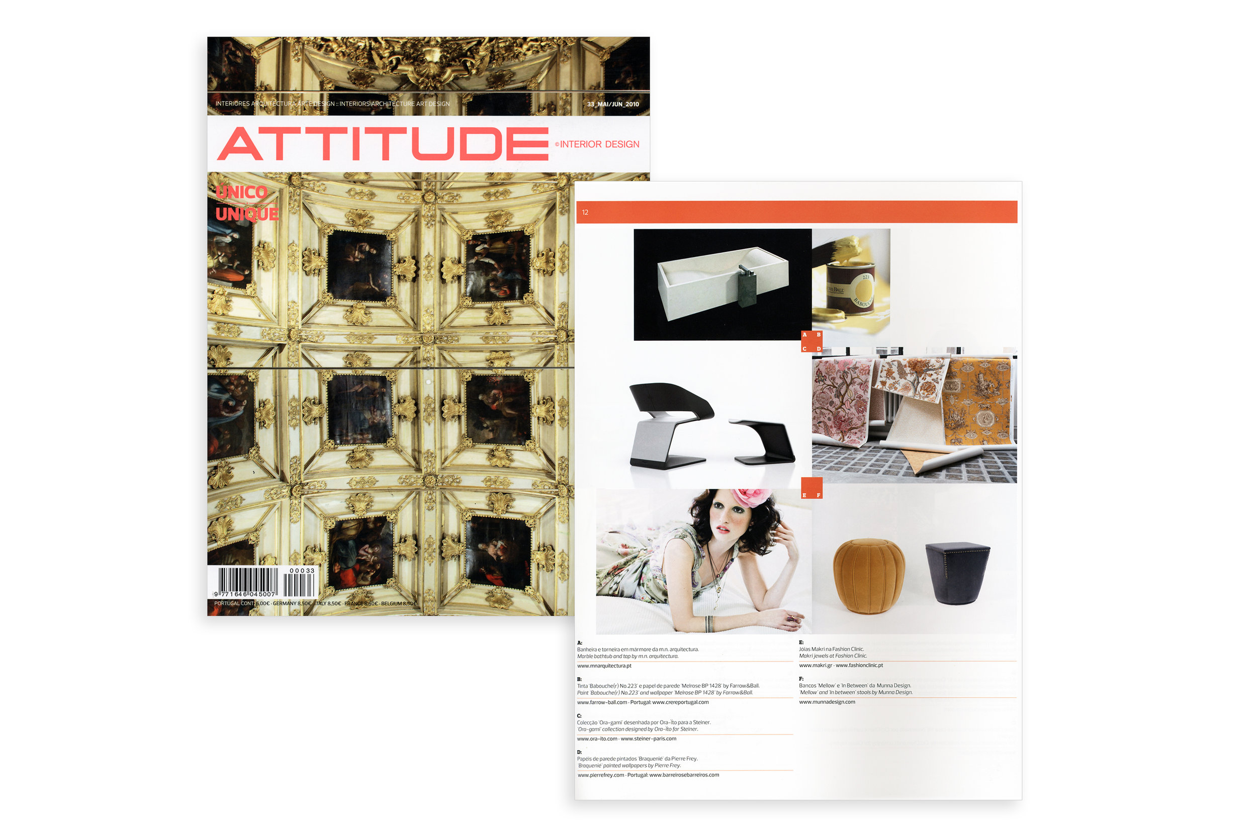 05/06.2010  Attitude,   Portugal