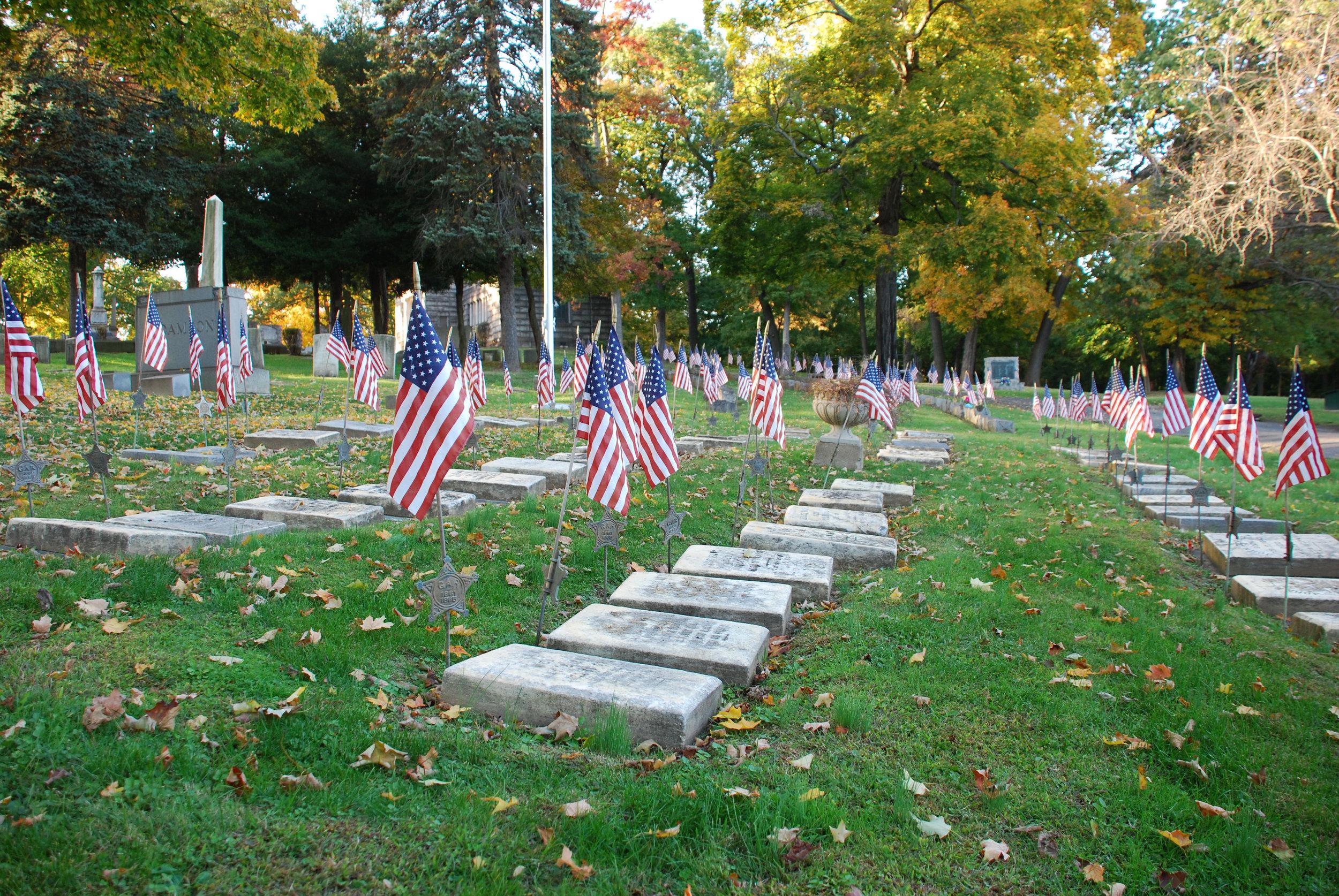 Veterans_graves.jpg