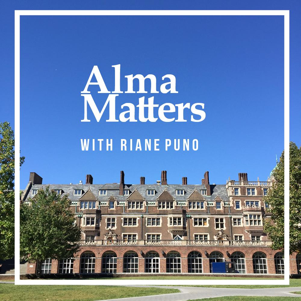 Alma Matters School Logo.jpg