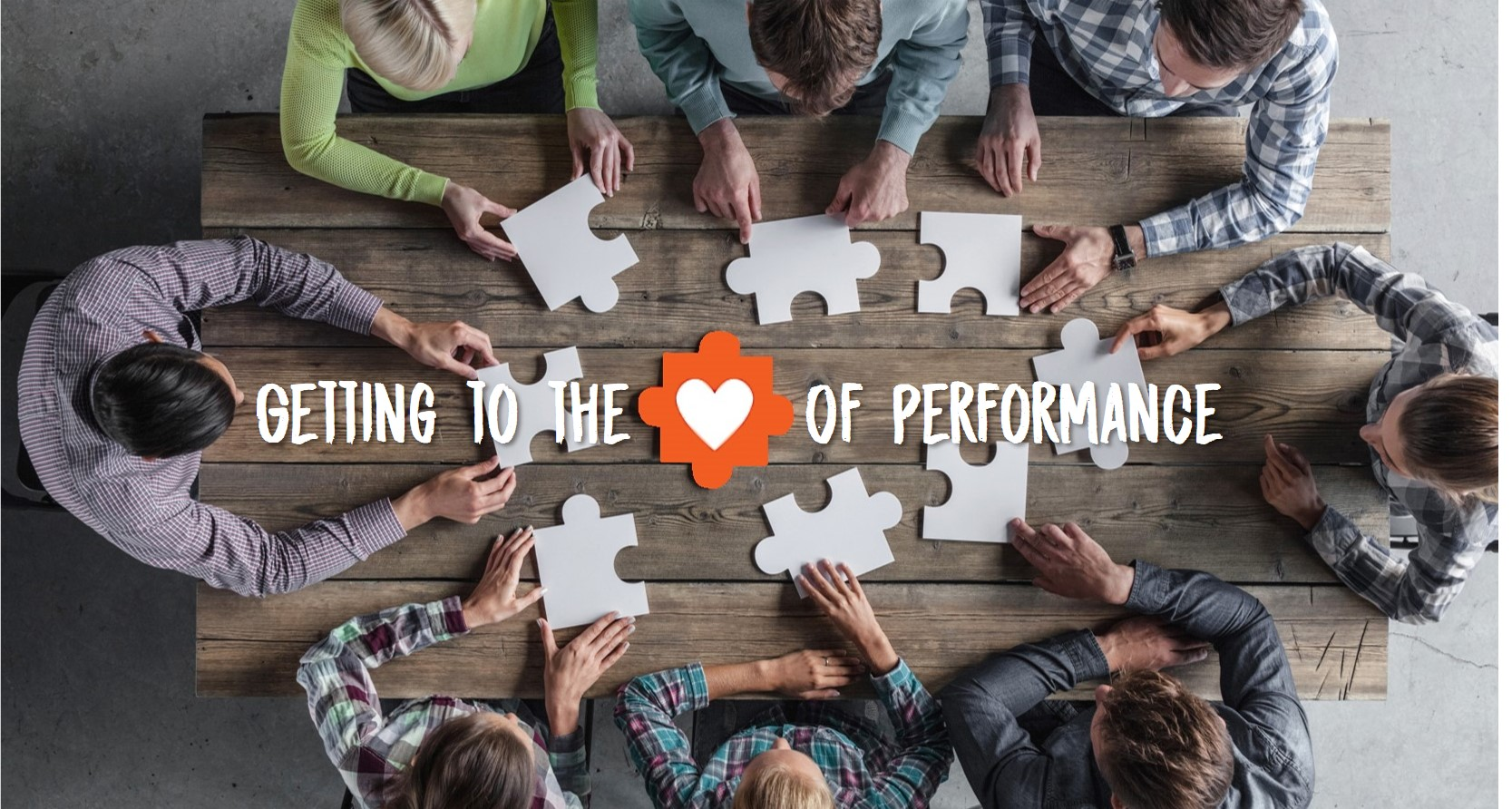 Cover Image - Heart of Performance.jpg