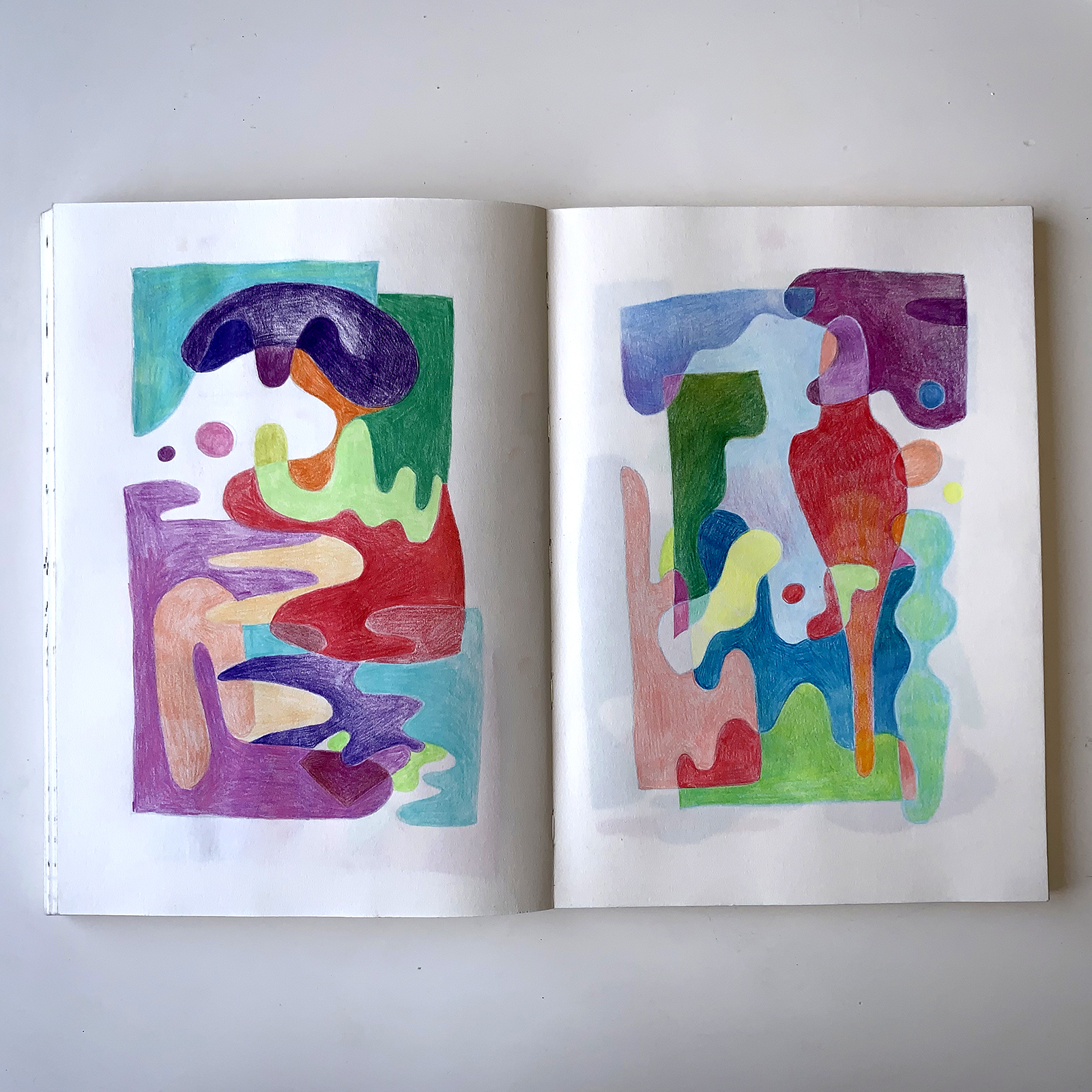 sketchbookspread.jpg