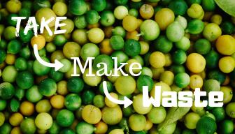 Takemake waste.png