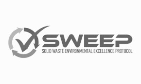 Solid Waste Environmental Excellence Protocol