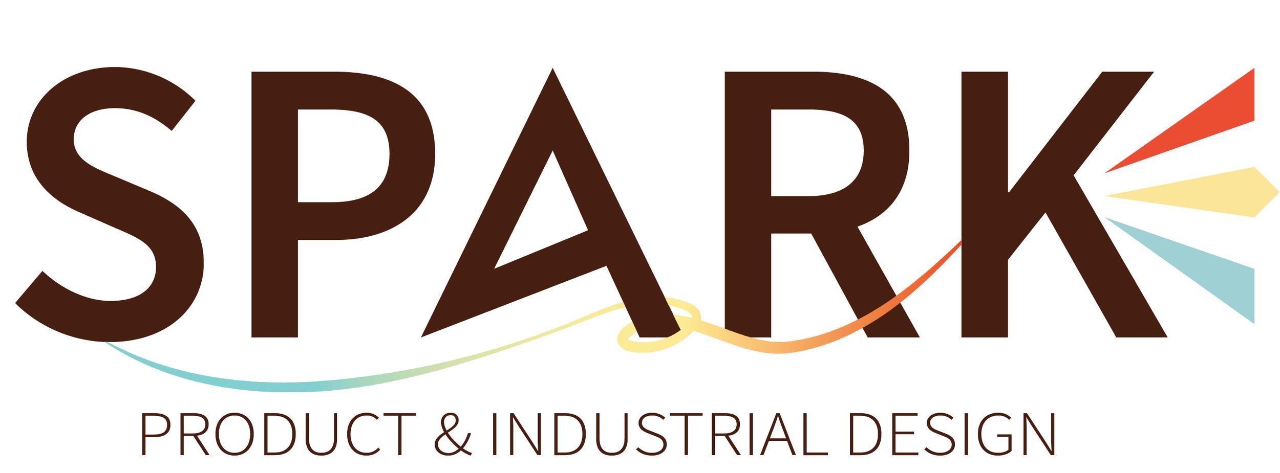 Spark logo new.png