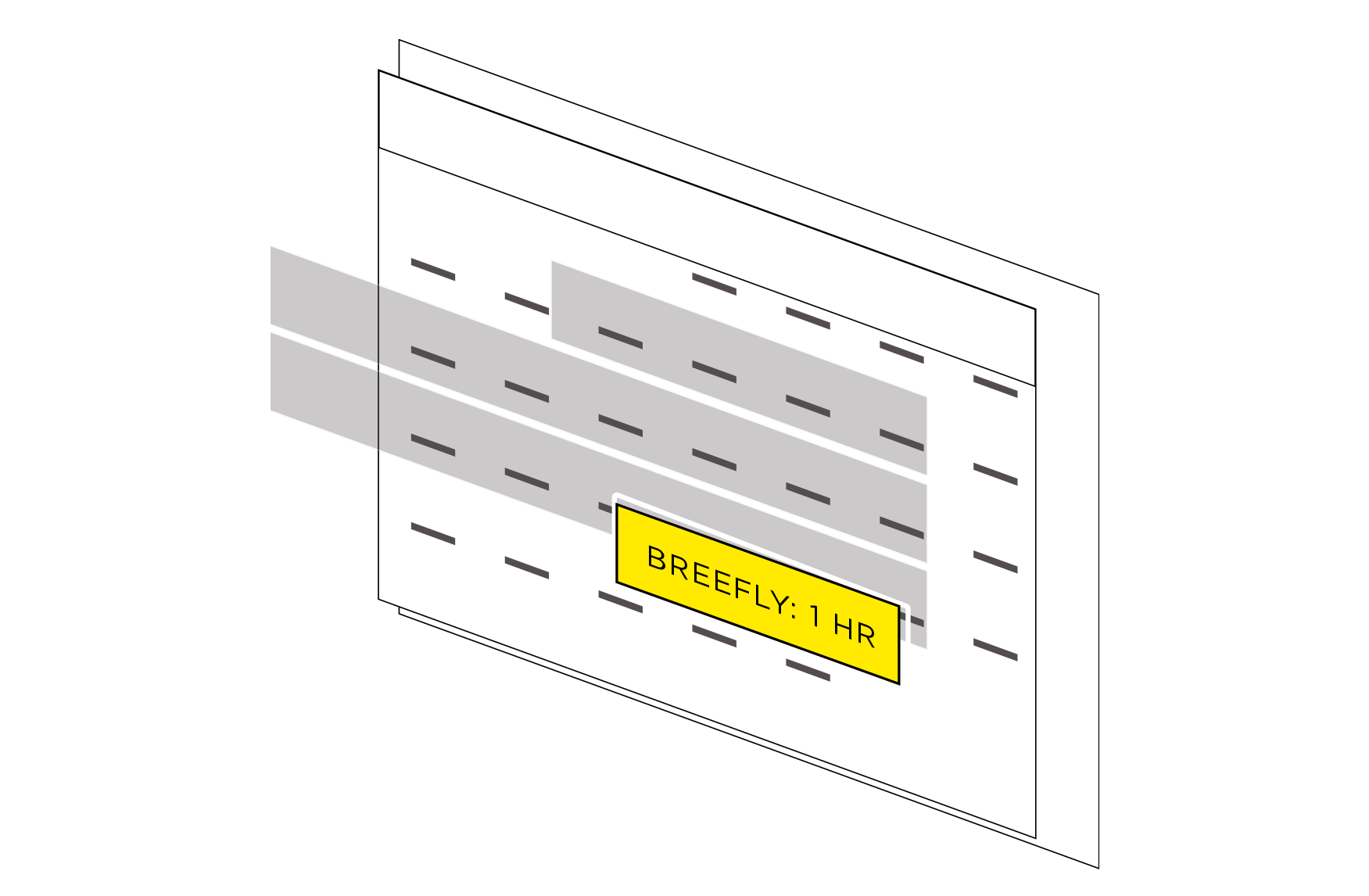Breefly_2019-Site-Imagery_Inserts-420x275_Calendar.png