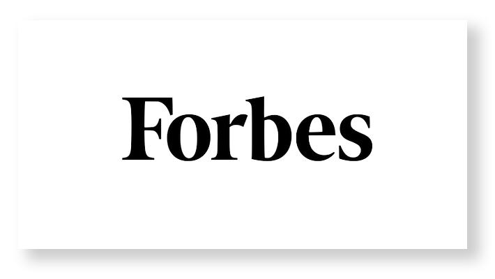 Breefly - Forbes Coverage