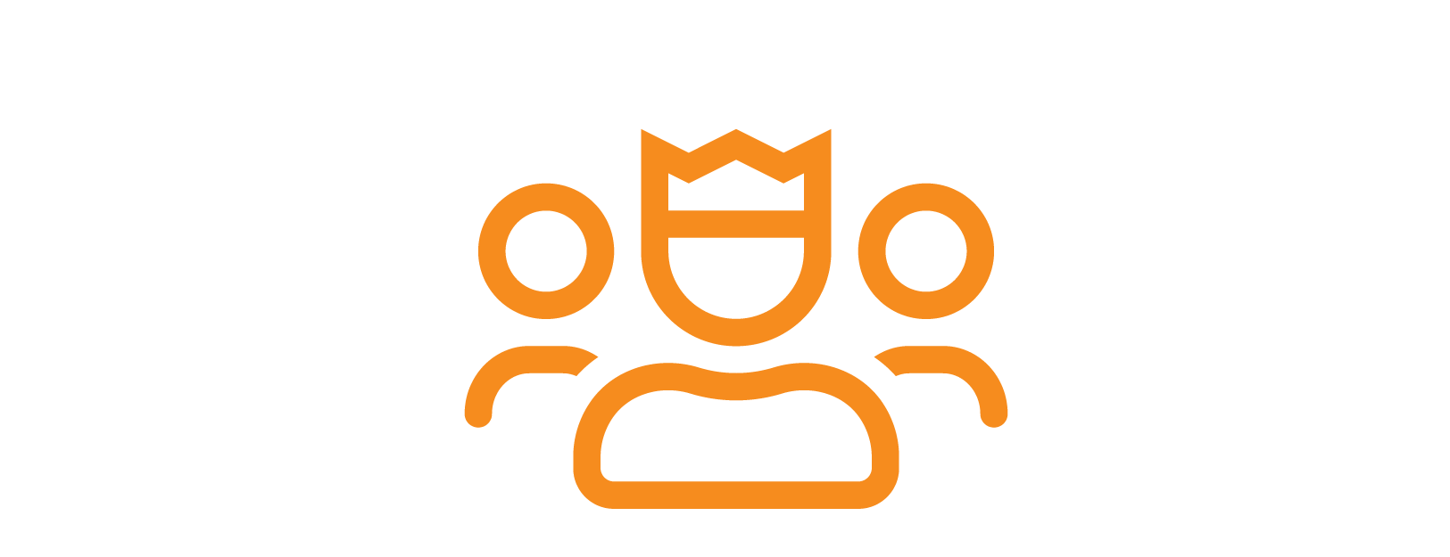 Breefly_2019-Site-Icon_Inserts-390x215_UsersCrown-01.png
