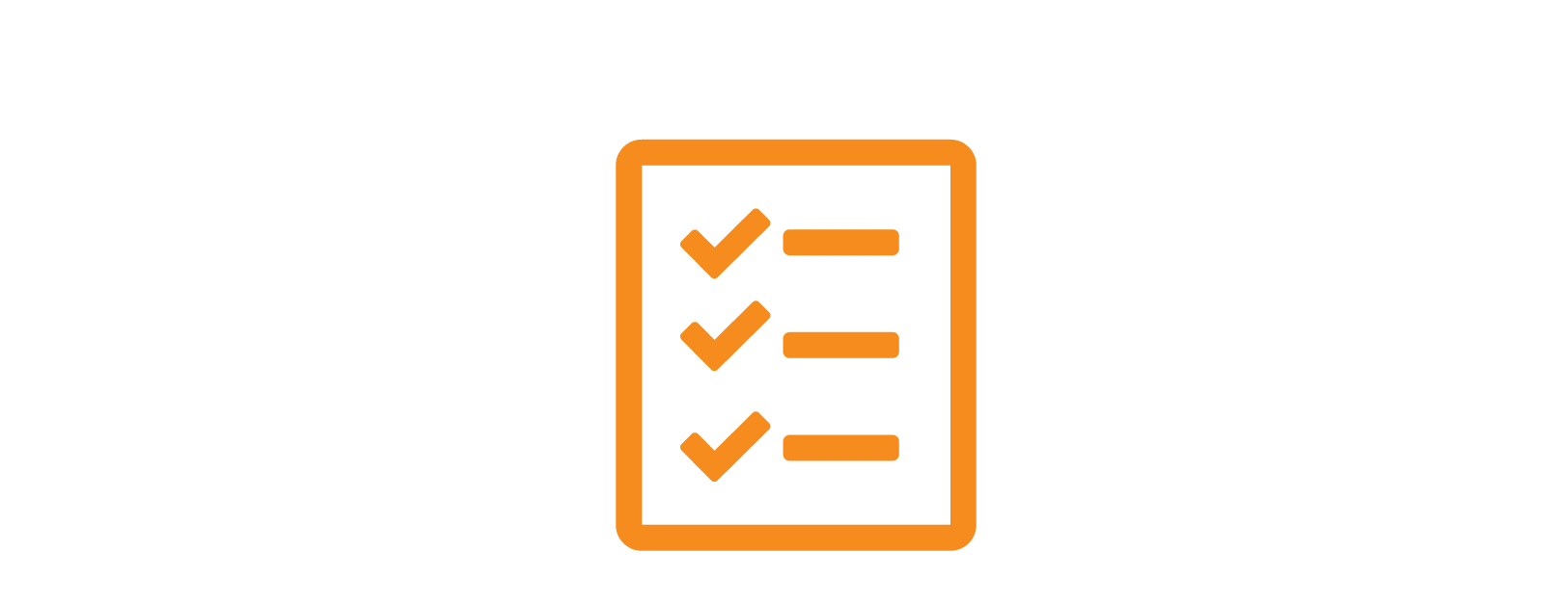 Breefly_2019-Site-Icon_Inserts-390x150_CheckList-01.png
