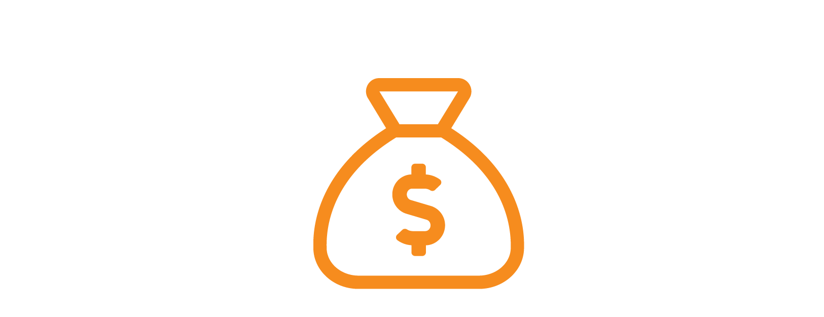 Breefly_2019-Site-Icon_Inserts-390x215_SackCash-01.png