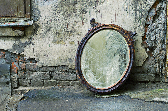 Mirrors-(2).jpg