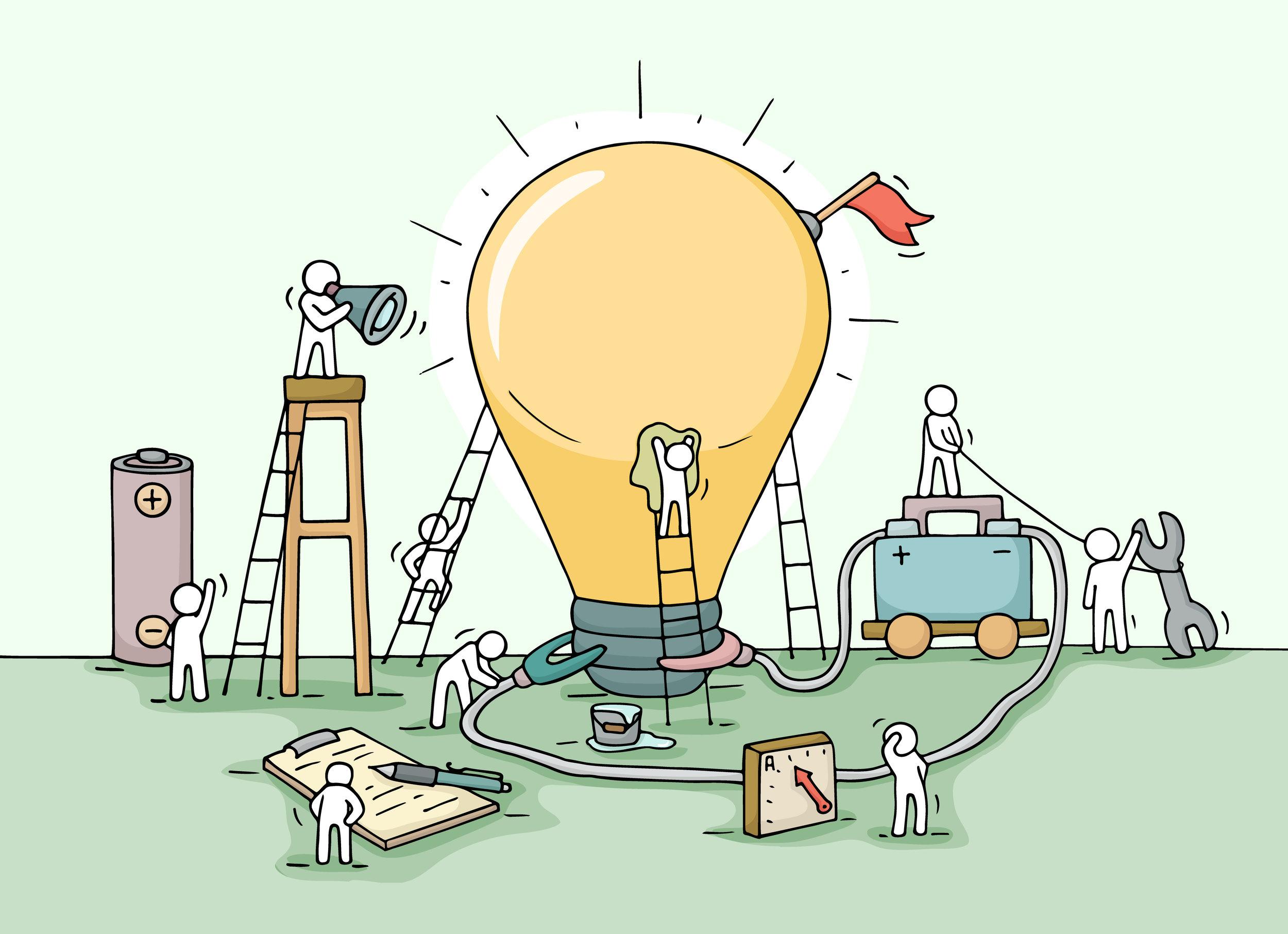 lamp-idea1.jpg